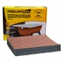 Комплект шумоизоляции для ванны TÖNLOS BATH