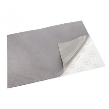 Шумоизоляционный материал Ultrasoft 10