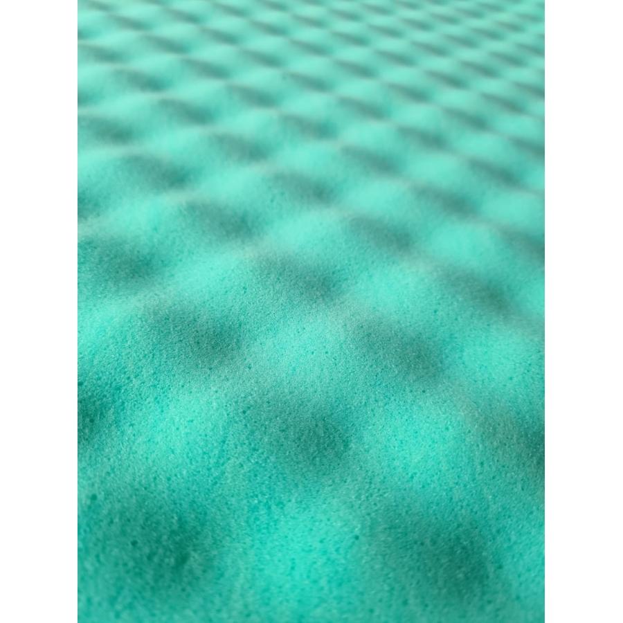 Шумоизоляционный материал Comfort Mat UltraSoft Expert wave 15