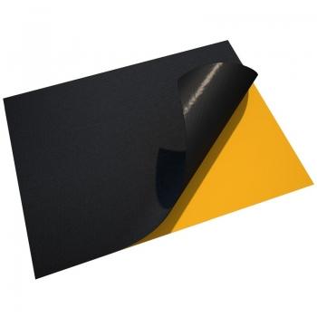 Шумоизоляционный материал Сomfort mat BitoSoft 10