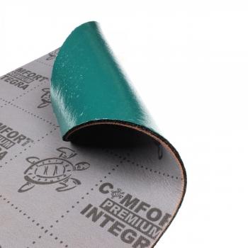 Шумоизоляционный материал Comfort Mat Integra