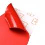 Шумоизоляционный материал Comfort Mat Vision Red