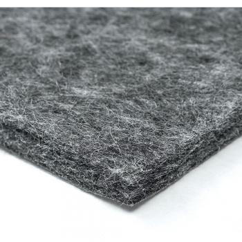 Шумоизоляционный материал Тишина Voilok