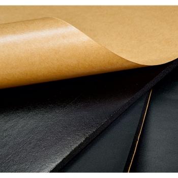 Шумоизоляционный материал Comfort Mat Тишина V6