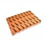 Comfort Mat Тишина SP8 шумоизоляция
