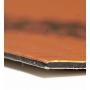 Comfort Mat Тишина Bronze 3 виброизоляция