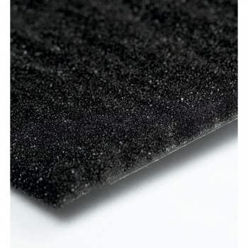 Шумоизоляционный материал Тишина BITOFLEX