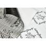 Виброизоляционный материал Comfort mat S3 color: Silver (Комфорт мат С3 цвет: серебряный)
