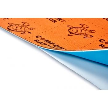 Шумоизоляционный материал Comfort Mat Raptor